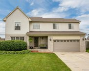 52277 Hawthorne Dr, Chesterfield image