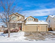 16709 East Fire Fly Avenue, Parker image