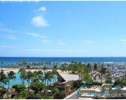 1777 Ala Moana Boulevard Unit 726, Honolulu image