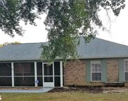 19330 E Wilters Street, Robertsdale image
