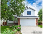 3842 Stream Ct, Fort Collins image
