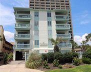 5521 N Ocean Blvd. Unit 3-A, Myrtle Beach image