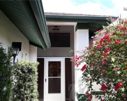 15100 Sam Snead LN, North Fort Myers image