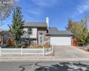 4417 Fenton Road, Colorado Springs image