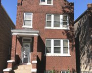 3065 South Bonfield Street, Chicago image