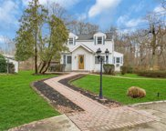 161 Brooksite Dr, Smithtown image