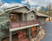 1376 NW Promontory, Bend, OR image