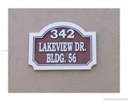 342 Lakeview Dr Unit #201, Weston image
