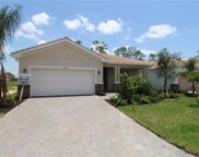 10245 Livorno Dr, Fort Myers image