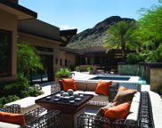7760 N Foothill Drive S, Paradise Valley image