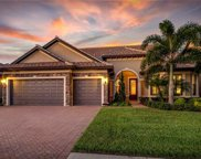 6117 Victory Dr, Ave Maria image
