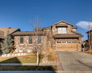 10694 Sundial Rim Road, Highlands Ranch image