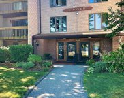 24 Old Colony Way Unit 31, Orleans image