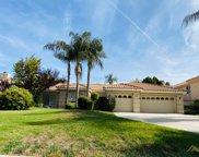 1604 Banbridge, Bakersfield image