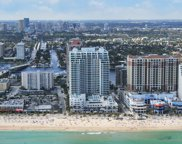 101 S Fort Lauderdale Beach Blvd Unit 1107, Fort Lauderdale image