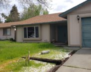 8357  Old Ranch Road, Citrus Heights image