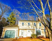 15273 MIMOSA TRAIL, Dumfries image
