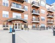 1800 Graham Avenue Unit #135, Saint Paul image
