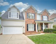 907 Grayscroft  Drive Unit #66, Waxhaw image