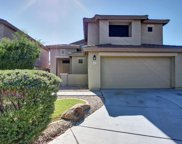 5602 S 53rd Drive, Laveen image