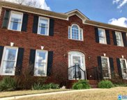 1701 Russet Hill Cir, Hoover image