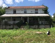 4703 Bogard Rd, Cosby image