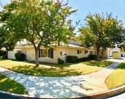 1641     Coriander Drive, Costa Mesa image