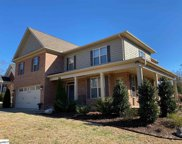 337 S Griffin Mill Court, Spartanburg image