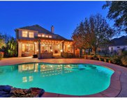 102 Woodall Dr, Georgetown image