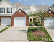 2633 Hamlet Green Drive, Raleigh image