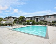 506 Canyon Drive Unit #31, Oceanside image