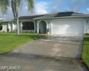 2109 SE 16th ST, Cape Coral image