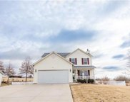 197 Whitetail Crossing, Troy image