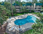 239 Beach City Road Unit #2307, Hilton Head Island image