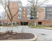 1140 Old Mill Road Unit 204F, Hinsdale image