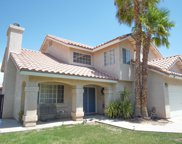 808 Andrade Ave, Calexico image