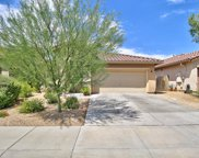 39828 N Messner Way, Anthem image