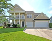7318 Water Thrush Court, Hanahan image