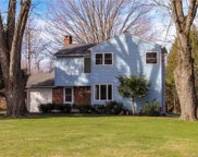 100 East Waterbury  Road, Naugatuck image