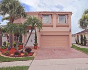 1493 Nw 153rd Ave, Pembroke Pines image