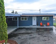 18606 100th Ave NW, Stanwood image