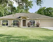 7627 Lake Andrea Circle, Mount Dora image