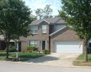 1068 Winding Oak Trail, Lexington image