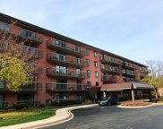 6443 Clarendon Hills Road Unit #204, Willowbrook image