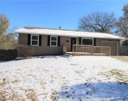 9627 Spring Valley Court, Kansas City image