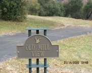 4 Old Mill View, North Fork image