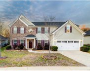 5020  Clover Hill Road Unit #61, Indian Trail image