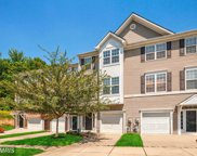 2575 VIREO COURT, Odenton image