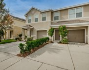 6890 47th Lane, Pinellas Park image