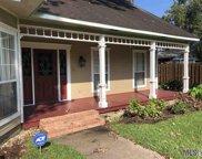 13564 Minou Ave, Baton Rouge image
